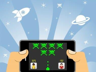 HTML5 Mobile Game Development for Beginners