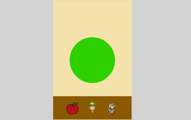 Create a Mobile Virtual Pet Game with HTML5
