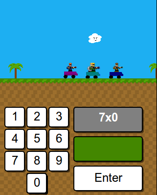 html5 educational game tutorial with quintus