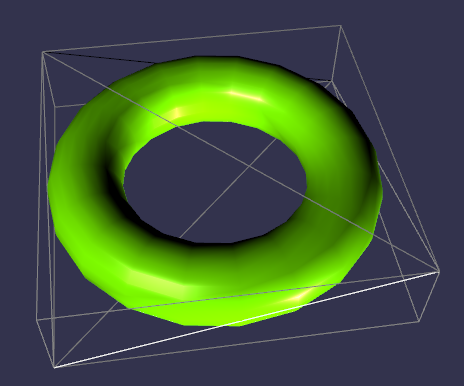 Object Collisions in 3D – BabylonJS Series part 10