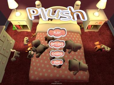 PlushScreen1