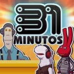 gamelist-amnesiagames-31minutos