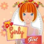 gamelist-amnesiagames-girlygirl