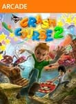 gamelist-behaviour-doritoscrashcourse2