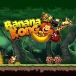 gamelist-gamaga-bananakong