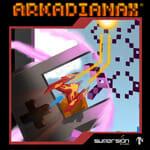 gamelist-sumersionstudio-arkadianax
