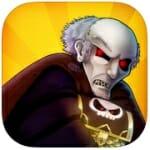 gamelist-syrenaica-evilot