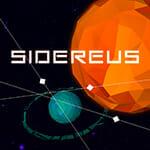 gamelist-traak-sidereus