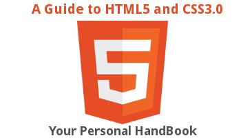 A Guide to HTML5 and CSS 3 by Ashley Menhennett