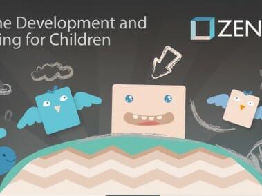 game_children