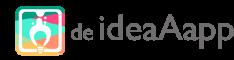 De Idea A App