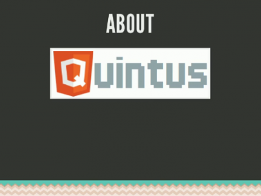 html5 quintus mobile game development tutorial