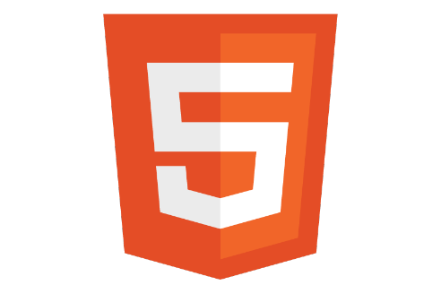 A Guide to HTML5 and CSS3
