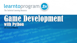 Game Development with Python