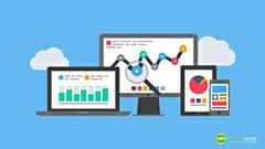Web Development: Complete Training to Become a Professional Web Developer