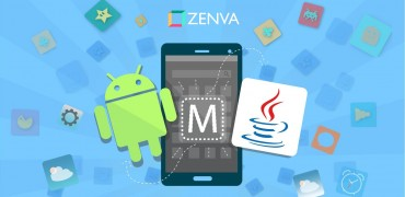 Learn Android M Development – Create Phone and Wearable Apps