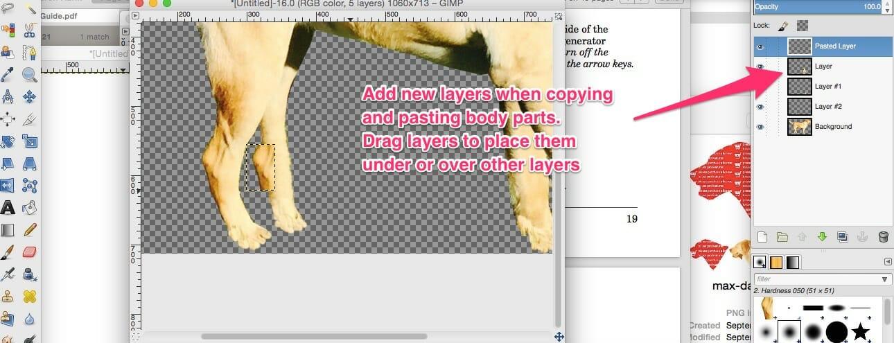 copy-leg-parts