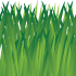 grass sprite phaser game tutorial
