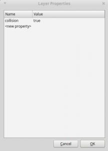 layer_properties