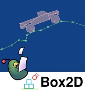 phaser box2d plugin
