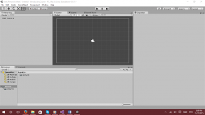 How to Get Started with Unity3D – Ultimate Beginners Guide