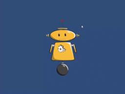 Understanding 2D Animations in Unity3D