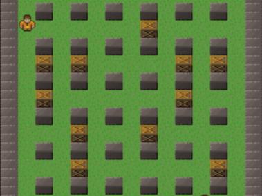 battle_mode