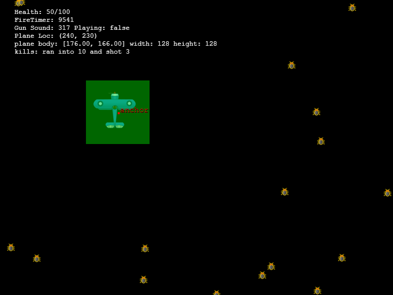 The Complete Guide to Debugging Phaser Games – Zenva
