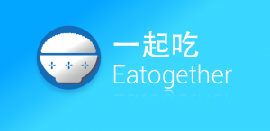 eatogether-feature-image