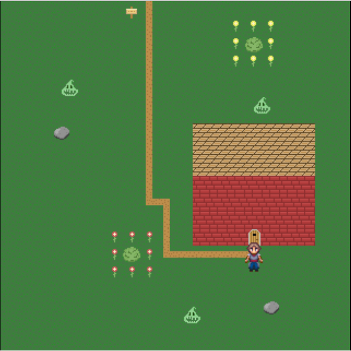 How to Make a Turn-Based RPG Game in Phaser – Part 2