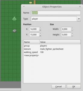 object_properties