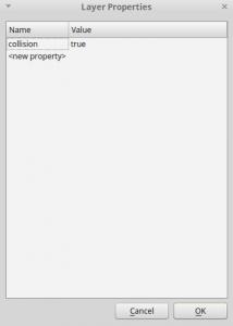 collision_property