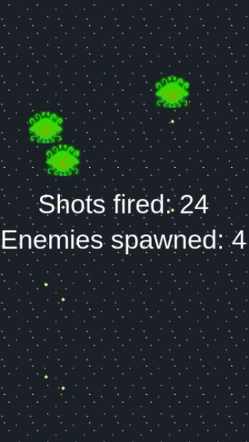 game_stats