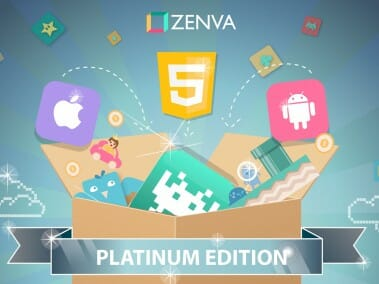 The Complete Mobile Game Development Course – Platinum Edition