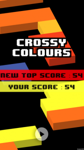 Crossy Colours-3