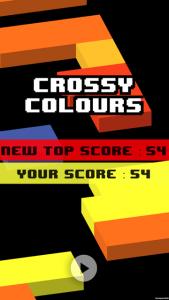 Crossy Colours-3