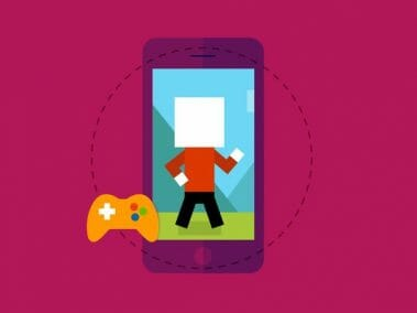 How to Create a Mr Jump Inspired iOS Game in Swift 2