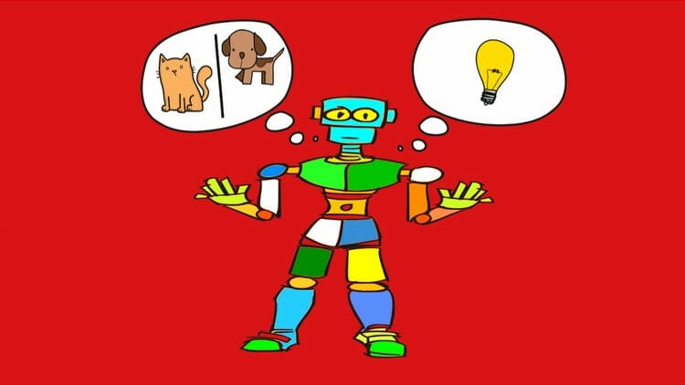 From 0 to 1: Machine Learning, NLP and Python – Cut to the Chase