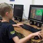 GameLab 1