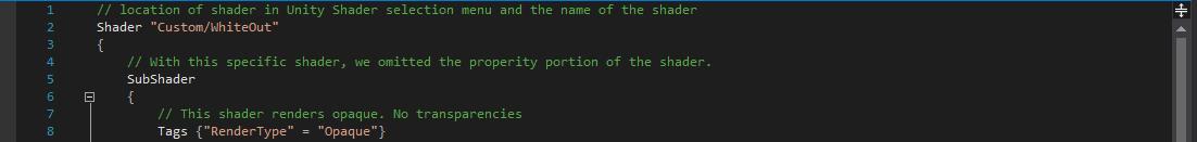 ShaderCodept1