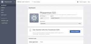create_facebook_app