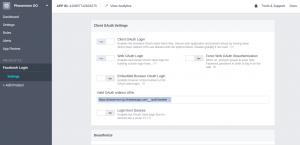 facebook_login_settings