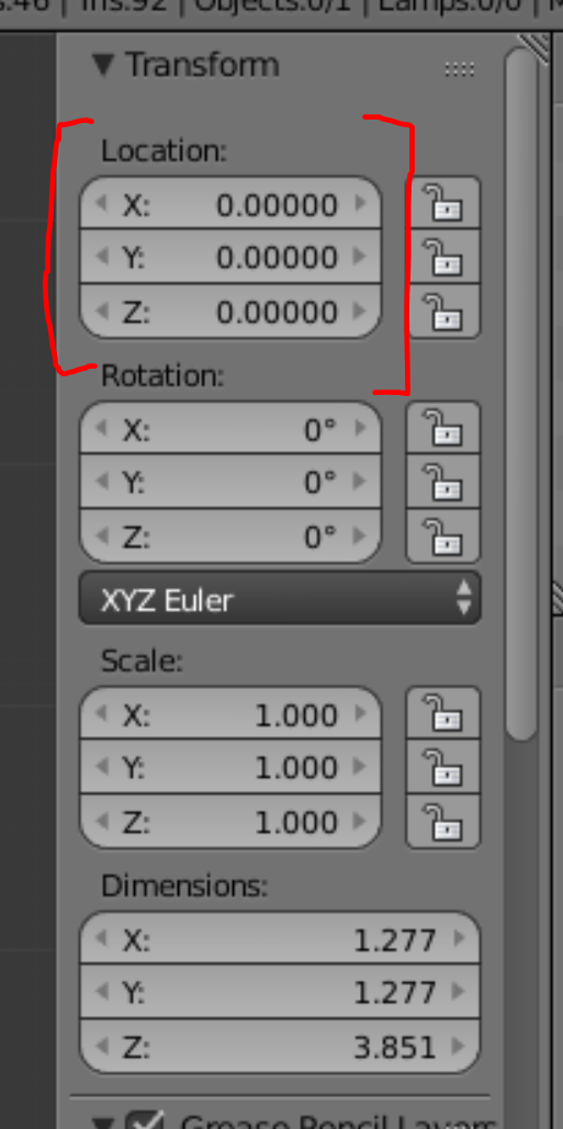 How to Import Blender Models into Unity – Your One-Stop Guide – Zenva