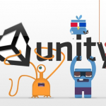 Intermediate Unity 2D Game Development: From Master To Pro