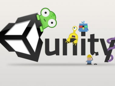 Master Unity 2D Game Development by Building 6 Games