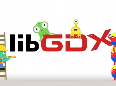 The Complete LibGDX Game Course Using Java