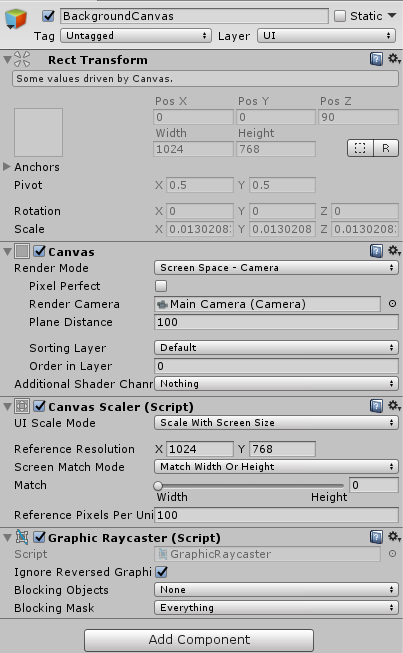 How to Create a Multiplayer Game in Unity – Zenva