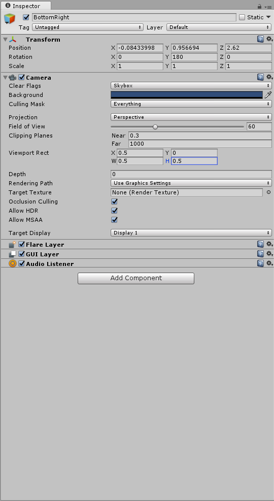 How to Create Animations from Models and Sprites within