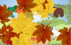 Student Success Story — Animal Farm Game by Mehmet Sarica