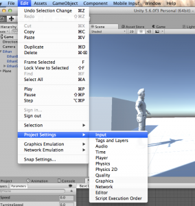 Unity Animator Tutorial – Comprehensive Guide – Zenva